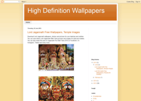 high-definition-wallpapers2013.blogspot.in