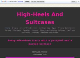 high-heelsandsuitcases.com
