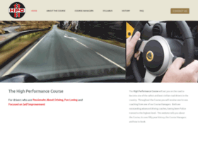 high-performance-course.com