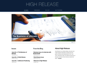 high-release.org