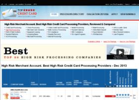 high-risk-merchant-account.tccpratings.com