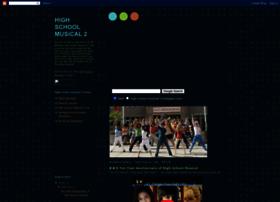 high-school-musical-2.blogspot.com