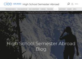 high-school-study-abroad-blog-france.ciee.org