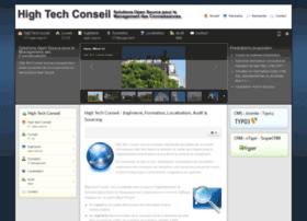high-tech-conseil.com