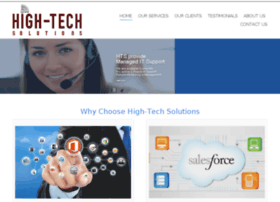 high-techsolutions.com.sg