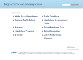 high-traffic-academy.com