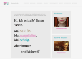 high-voltext.de