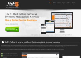 high5software.com