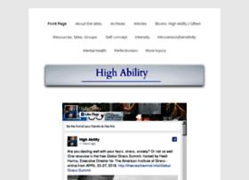 highability.org