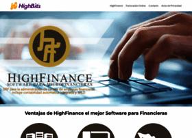 highbits.com