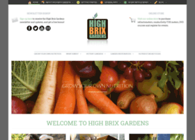 highbrixgardens.com