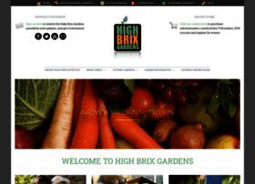 highbrixgardens.com