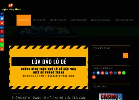 highcallingblogs.com
