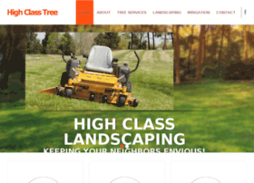 highclasstree.com