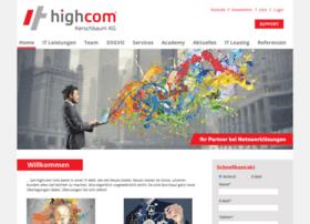highcom.at