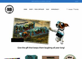 highcotton.com