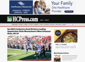 highcountrypress.com