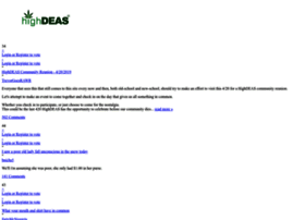 highdeas.com