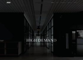 highdemanddesigns.com