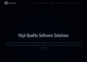 highdots.com