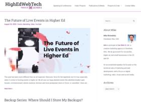 highedwebtech.com