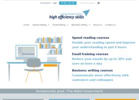 highefficiencyskills.com