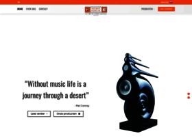 highendaudio.nl