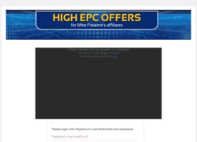 highepcoffers.com