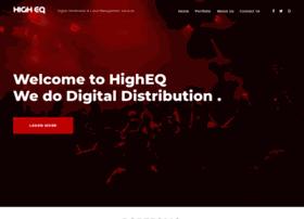 higheq.co.uk