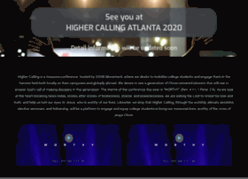 highercallingatl.org