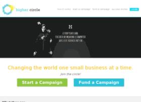 highercircle.com
