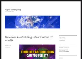 higherdensity.wordpress.com