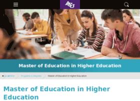 highered.acu.edu