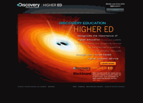 highered.discoveryeducation.com