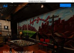 highergroundlearning.com