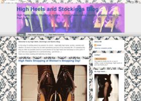 higherheel.blogspot.com