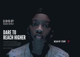 highermpact.vmldev.com