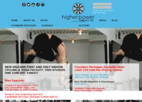 higherpowernola.liveeditaurora.com