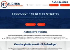 higherturnover.com