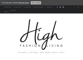 highfashionmen.co