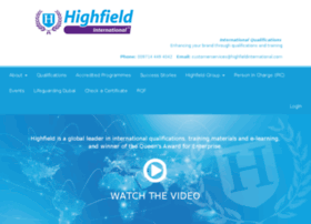 highfieldabc.ae