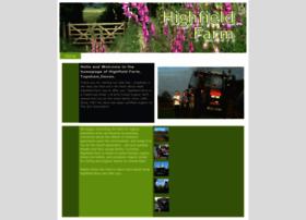highfieldfarm.org