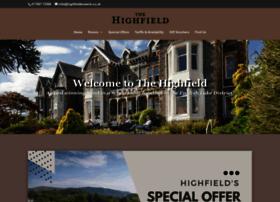 highfieldkeswick.co.uk