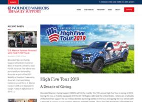 highfivetour.com