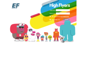 highflyers.ef.cn