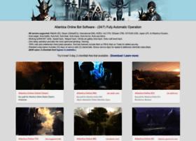 highgamer.com