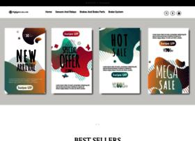 highgatecars.com