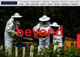 highgateschool.org.uk