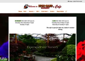 highhand.com