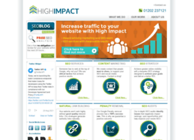 highimpact.co.uk